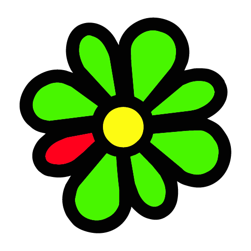 icq_socialnetwork_20035.png